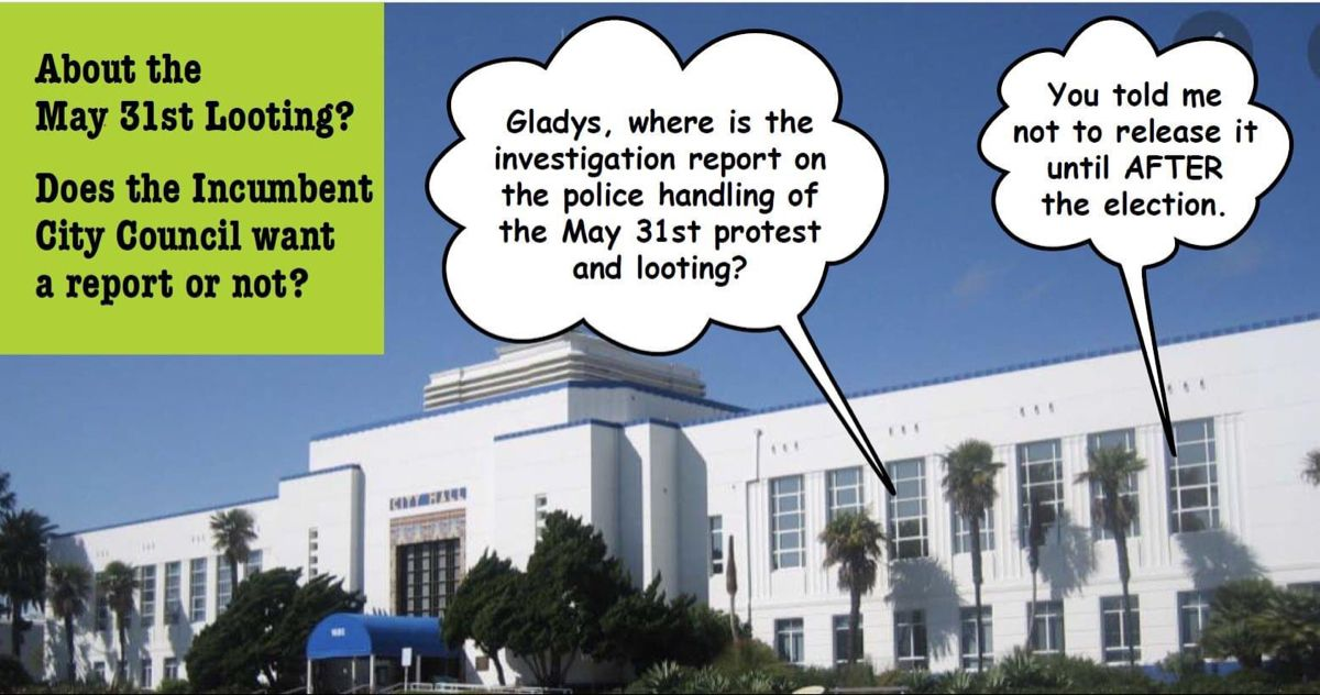 Pin By Kimberly Wilkens On Santa Monica What S Going On What Goes On City Council Santa Monica