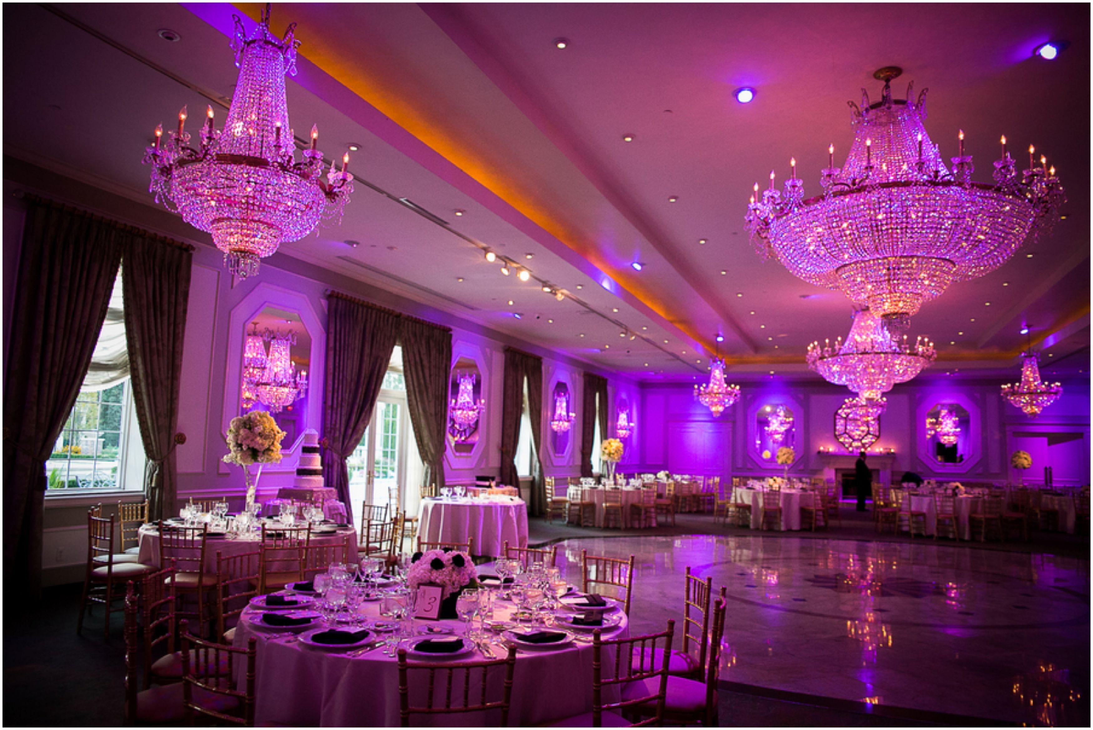 church wedding decorations purple black white wedding ideas Best
