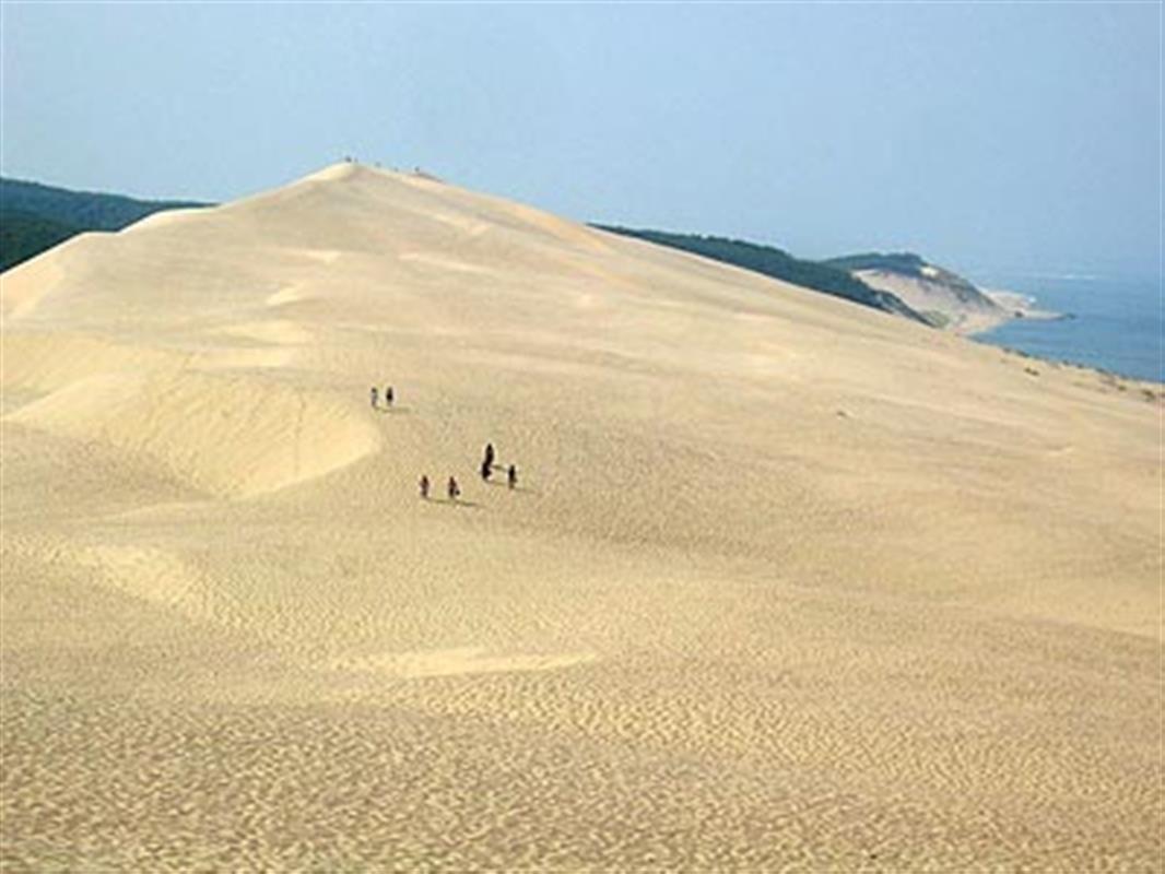 Best 25 camping dune du pyla ideas on pinterest camping du pyla camping p - Restaurant dune du pyla ...