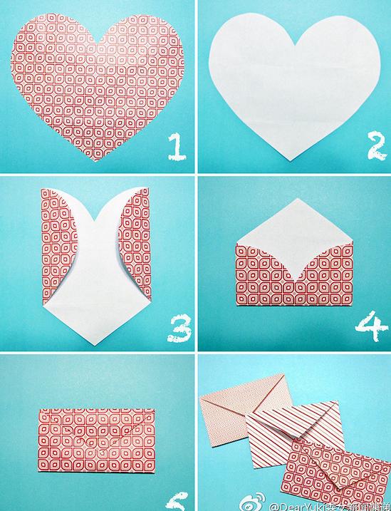 Außergewöhnlich Geschenk- und Grußkarten selbst basteln | Tricks | Pinterest | Diy #YI_23