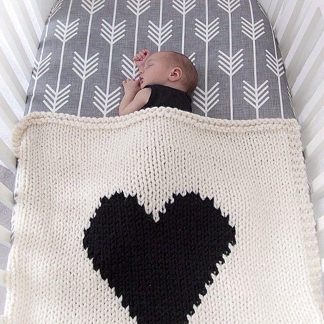 Leyeet bébé garçons fille Couverture Tricot Crochet Couverture nouveau-né poussette Swaddle Rose