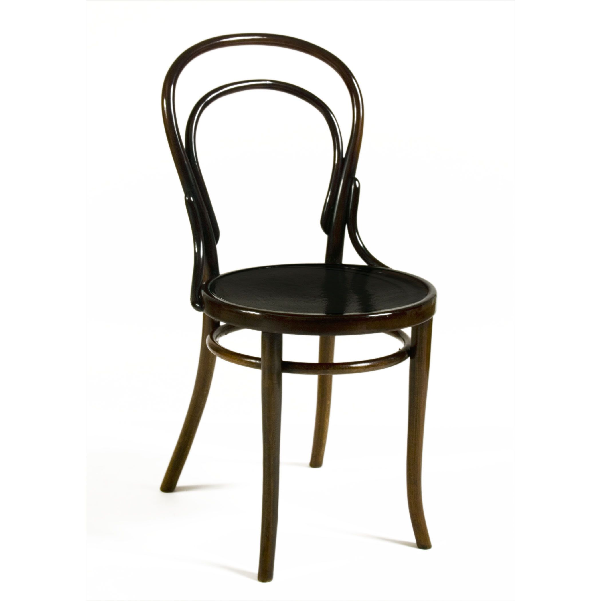 mechael thonet chair model arm chair pinterest. Black Bedroom Furniture Sets. Home Design Ideas