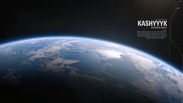 The Planets Of Star Wars Battlefront Ii Wallpapers Star Wars Battlefront Star Wars Wallpaper Star Wars Memes