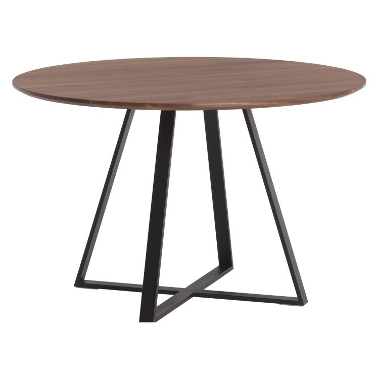 Tisch Dine Art Calypso 411 Pfister Rund Tisch Küche Tisch Und