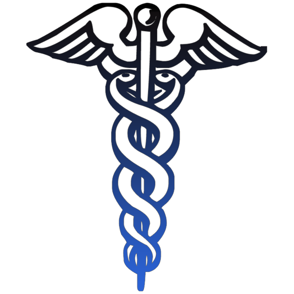 Medical Assistant Symbol Clipart Full Hd Maps Locations Another