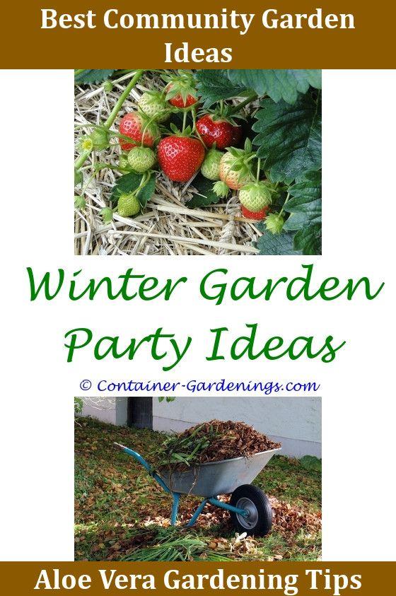 Gargen Garden Birthday Party Invitation Ideas,front garden fencing ...