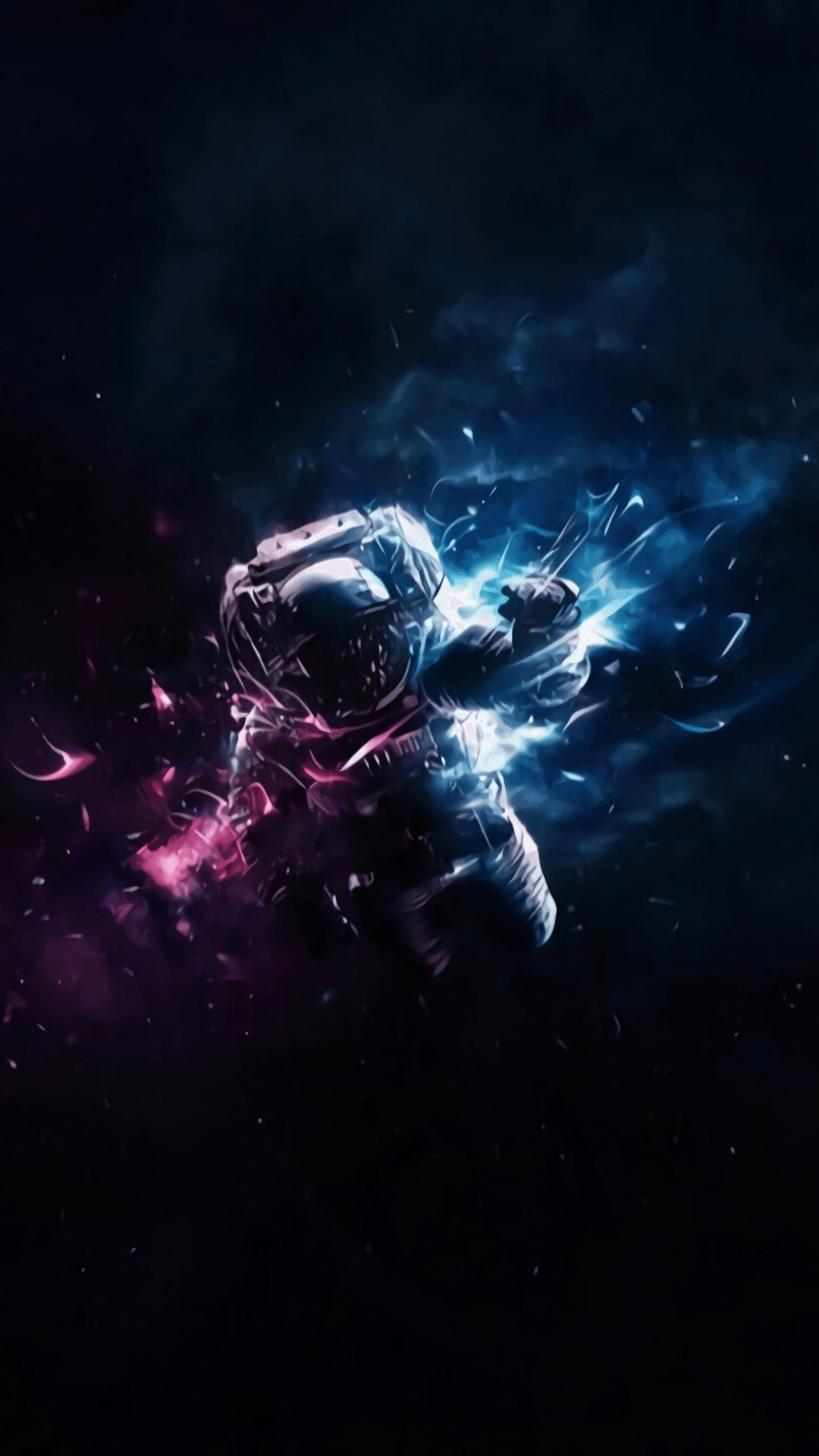 6000+ Wallpaper Android Astronaut Hd HD