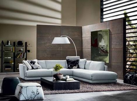 Natuzzi Mobili ~ Natuzzi italia dorian sofa natuzzi italia philadelphia