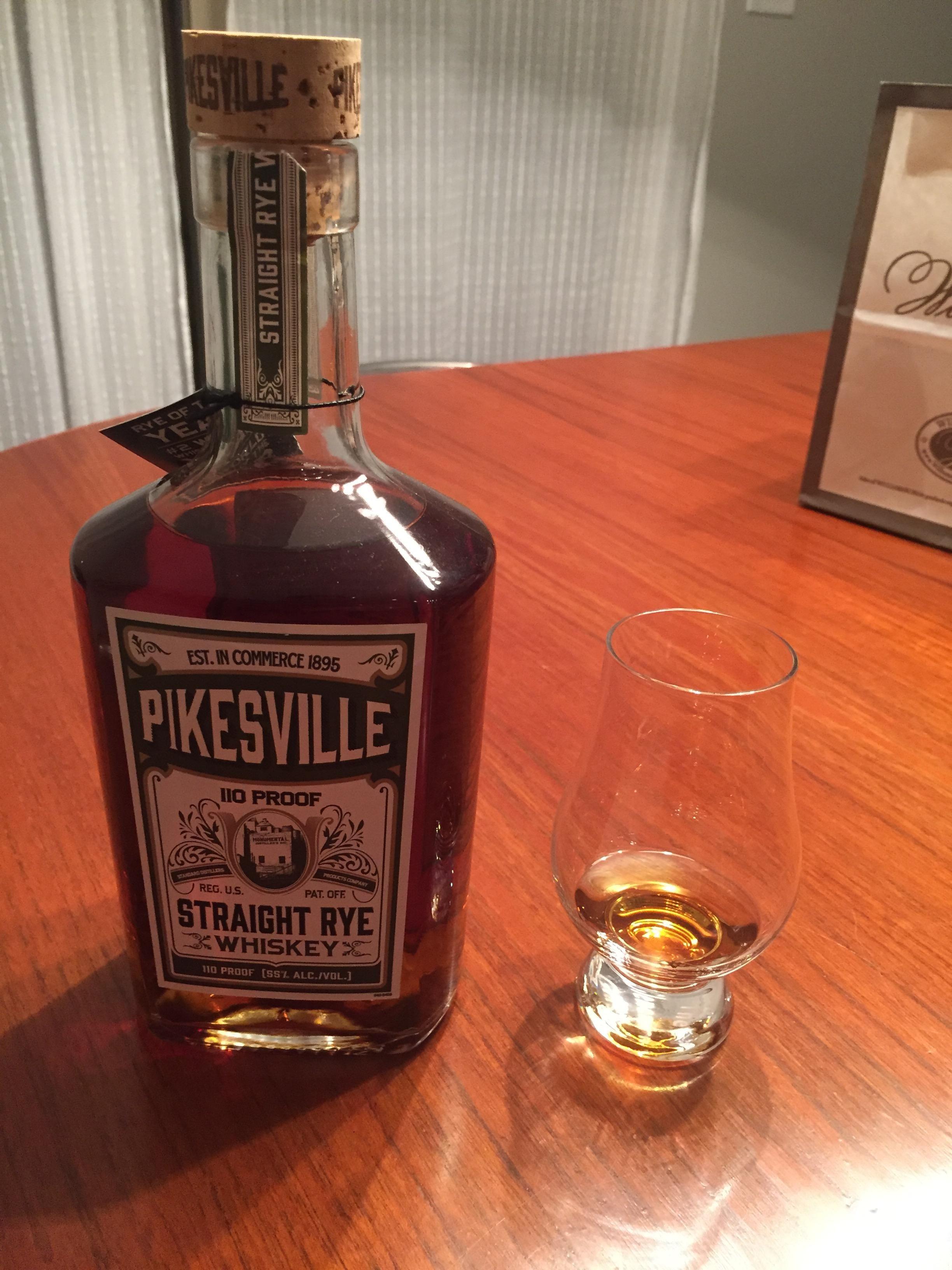 Pin On Whiskey Drinkin