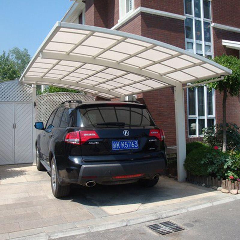 Best Polycarbonate Carport Kits Garages Canopies Carports Buy 400 x 300