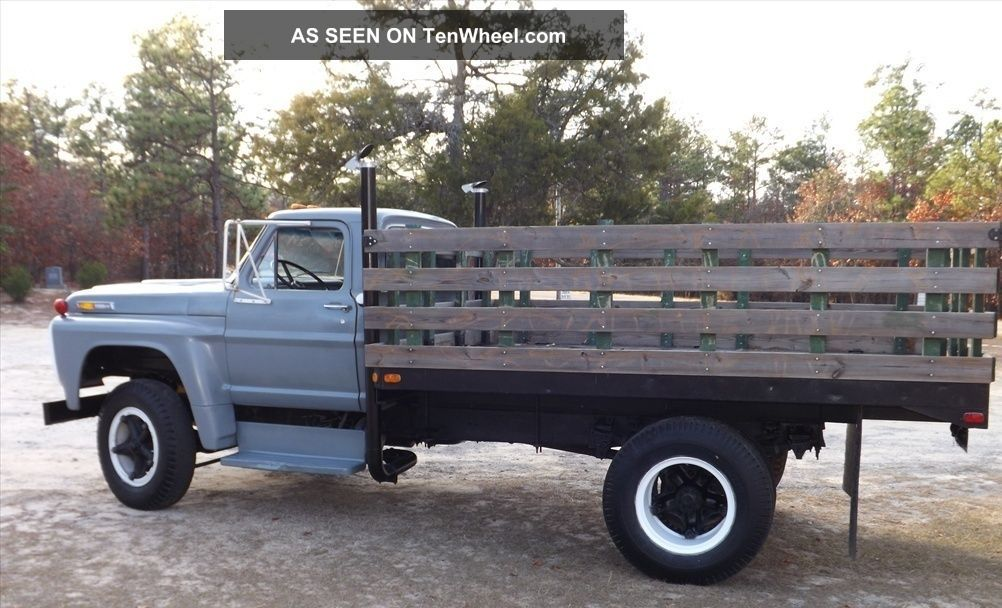 pin by jeff schafer on awesome rides trucks ford work trucks classic ford trucks trucks ford work trucks