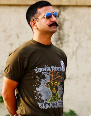 Shifuji Shaurya Bharadwaj Biography Imdb Indian Army Wallpapers Indian Army Indian Army Special Forces