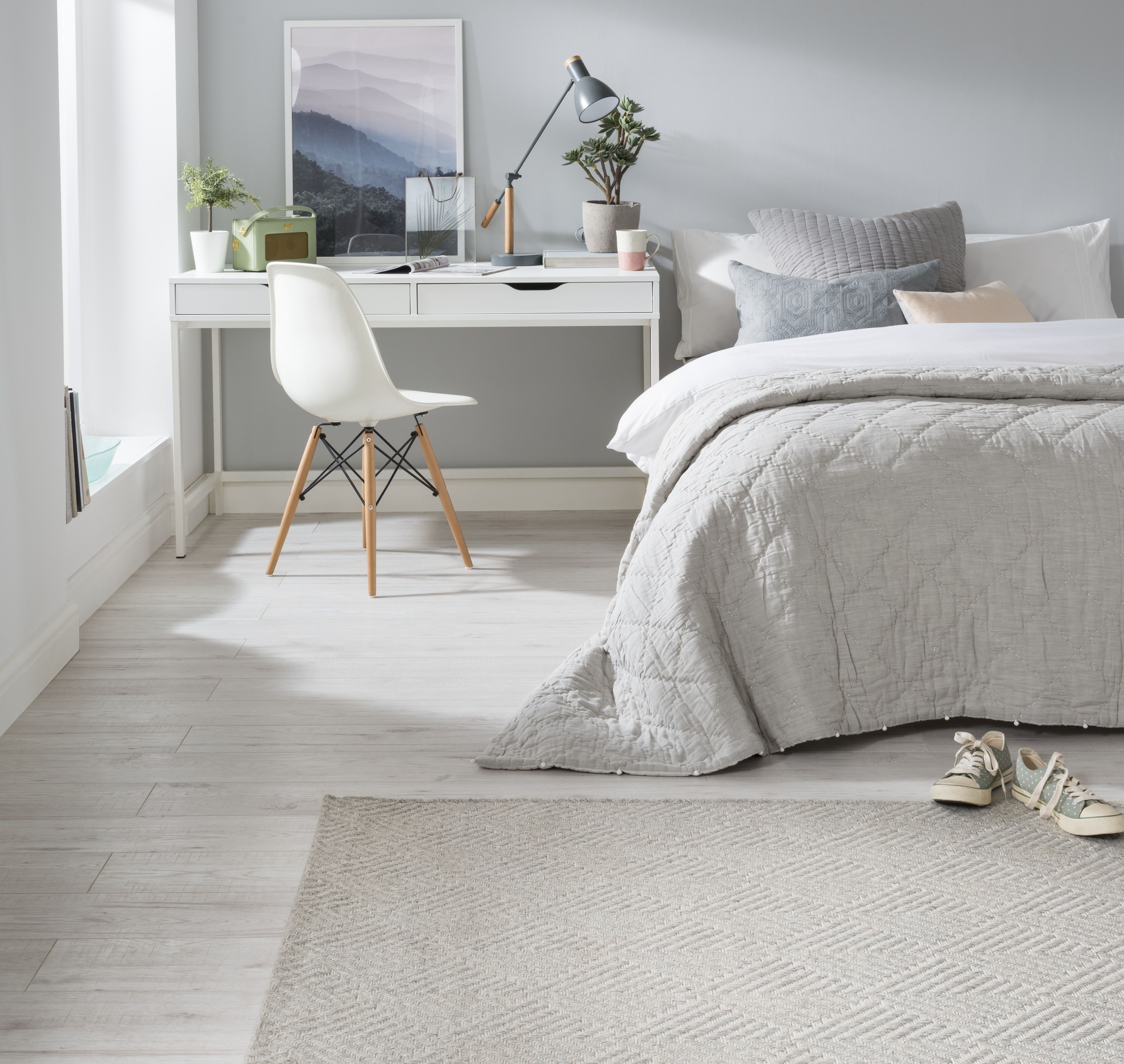 Our latest rugs image by Carpetright Beige rug, Rugs