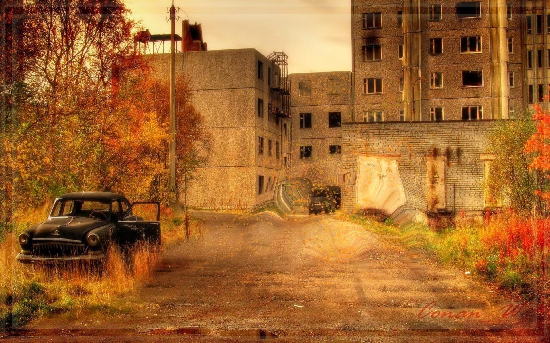 top hd ghost town wallpaper misc hd . kb | hd wallpapers | pinterest