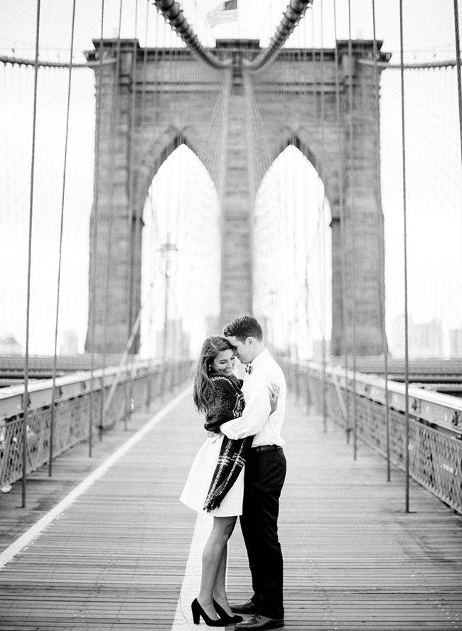 Dating Μπρούκλιν NY καλύτερο προφίλ γνωριμιών γραμμένο από έναν μη-δολοφόνο