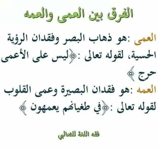 Pin By Essam Sayed Mohamed On لغة الضاد Islamic Love Quotes Beautiful Arabic Words Quran Tafseer