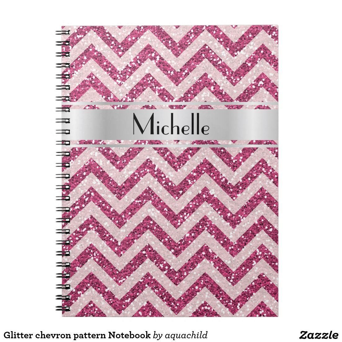 Glitter chevron pattern Notebook | Zazzle.com #pinkchevronwallpaper Glitter chevron pattern Notebook #pinkchevronwallpaper Glitter chevron pattern Notebook | Zazzle.com #pinkchevronwallpaper Glitter chevron pattern Notebook #pinkchevronwallpaper Glitter chevron pattern Notebook | Zazzle.com #pinkchevronwallpaper Glitter chevron pattern Notebook #pinkchevronwallpaper Glitter chevron pattern Notebook | Zazzle.com #pinkchevronwallpaper Glitter chevron pattern Notebook #pinkchevronwallpaper