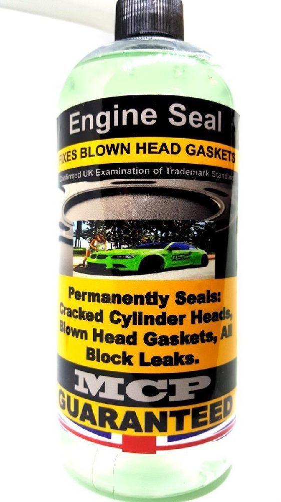 Steel seal head gaskets,,mcp, engine blocks head gaskets repairs
