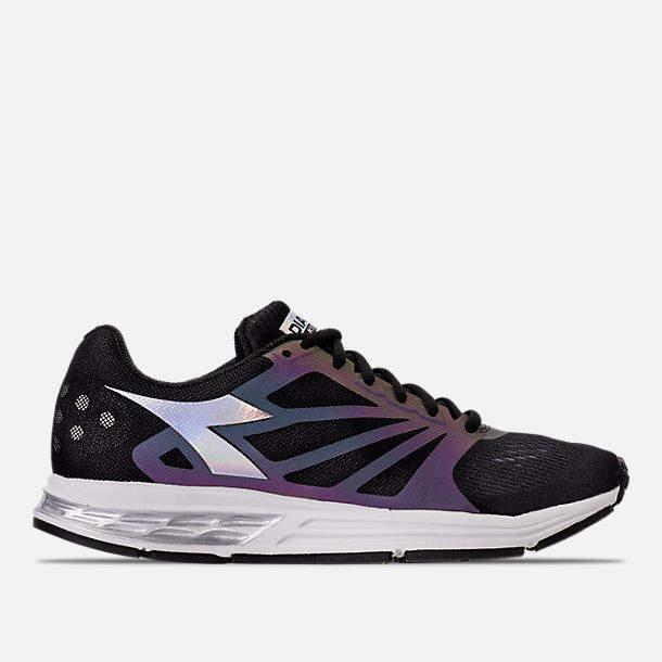 Sport Kuruka Hip Running Shoes