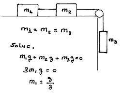 Resultado de imagen para saca examen de >matematicas