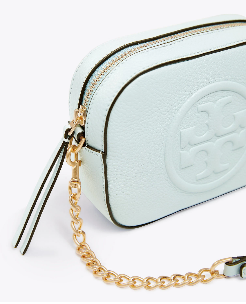 Tory Burch Cyber Monday Exclusive Mini Cross-Body  24ad4539b25c9