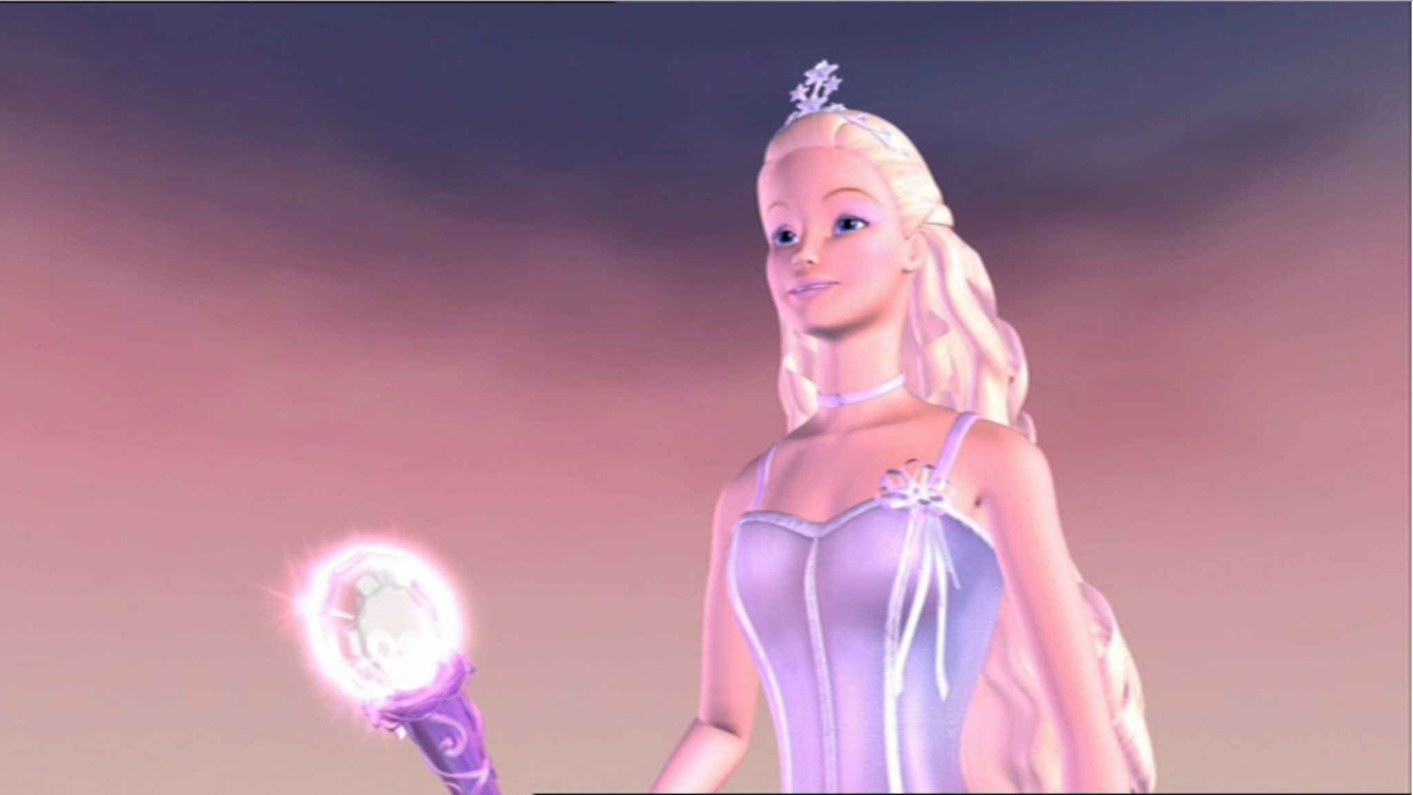 Annika And The Wand Of Light From Barbie And The Magic Of Pegasus Barbie Pegasus Barbie Movies Barbie Costume