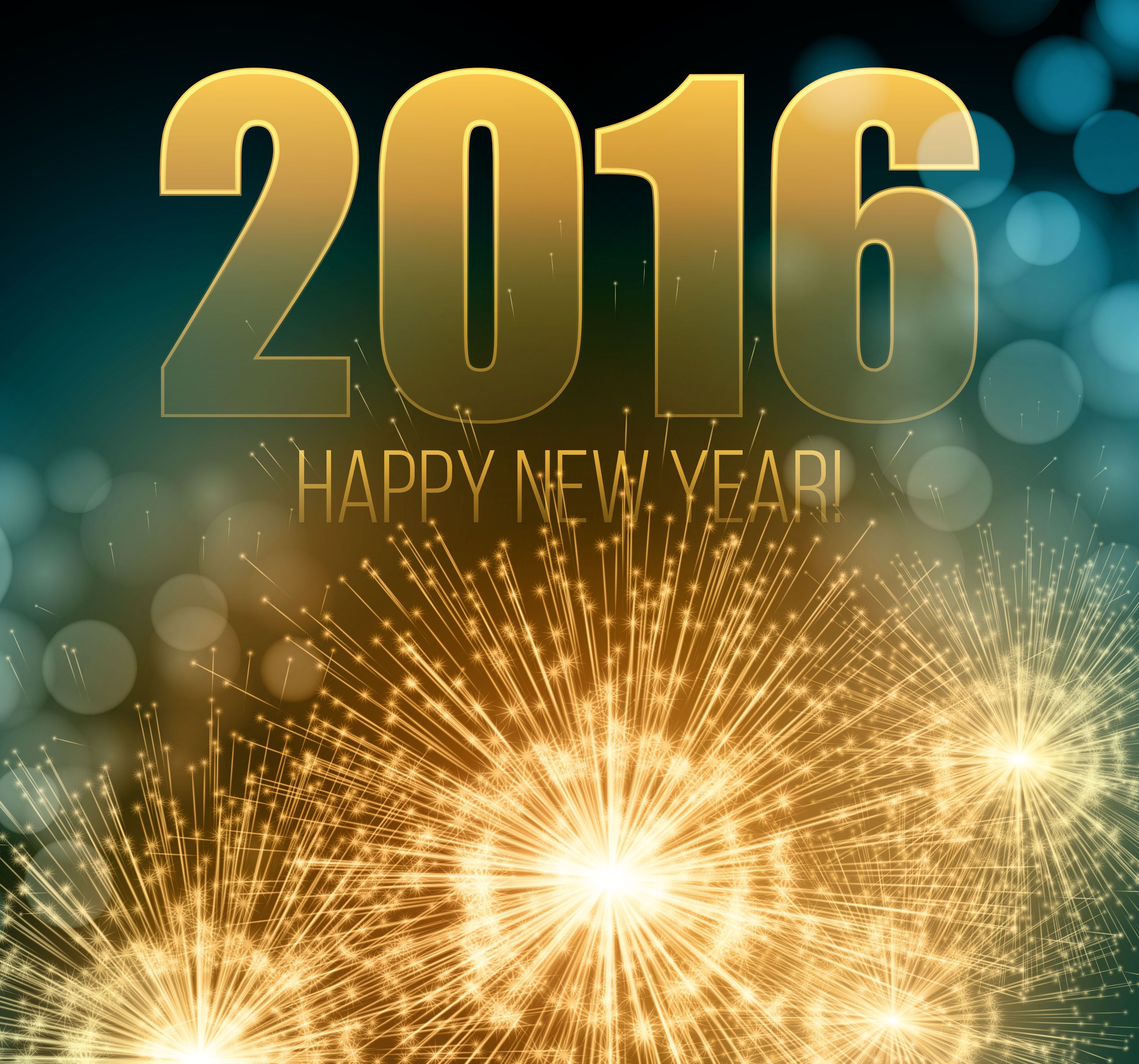WIN Q PRIZES! Happy new year 2016, New years 2016, Happy