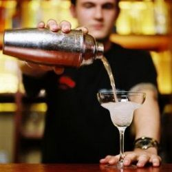 Complete Home Bartender's Guide - Most Essential Bartending Techniques   Life Martini #bartending