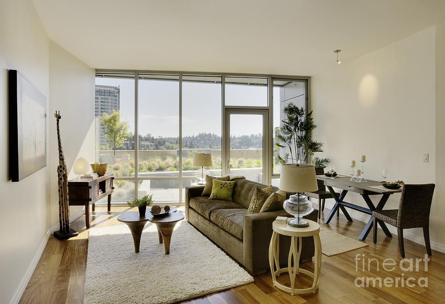 Home Décor  Ideas For Apartments  All Things Home Pinterest Best Interior Design Living Room Small Flat Inspiration Design