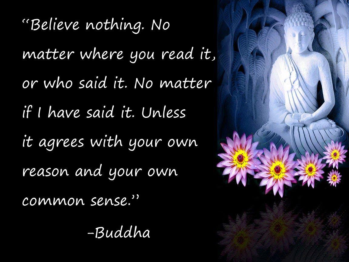 Buddhist Birthday Quotes Quotesgram Buddhism Quote Buddhist Quotes Zen Buddhism Quotes