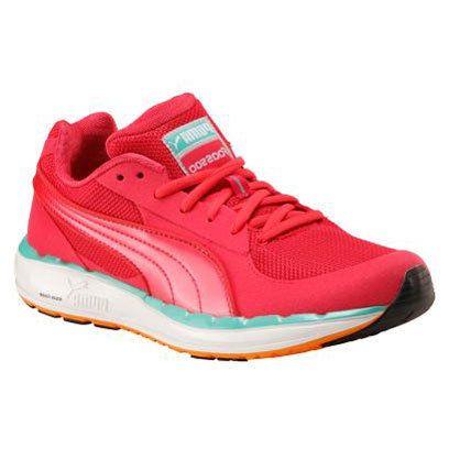 Puma Running Shoe: What to Wear: Weekend: Running Shoes ...
