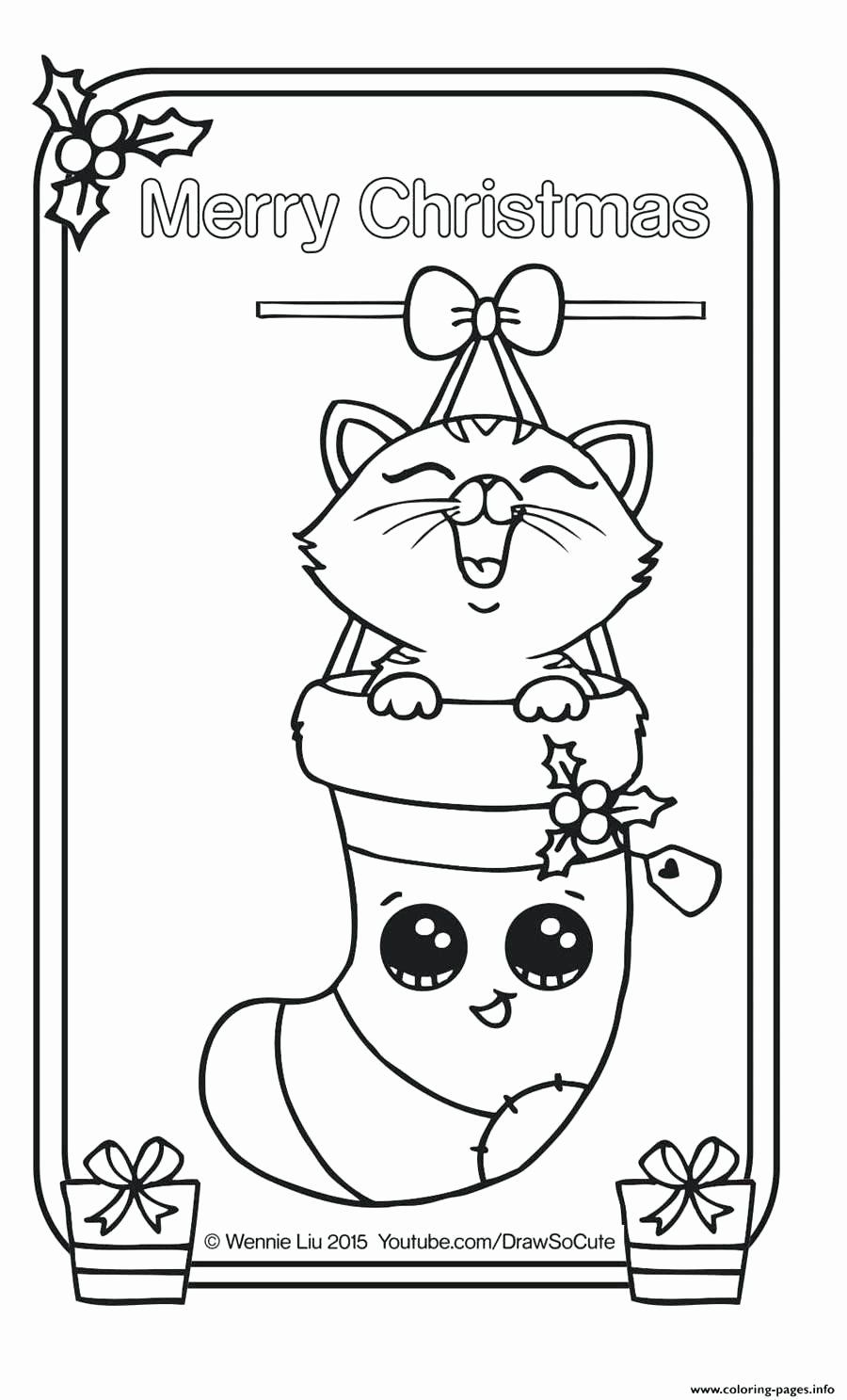 Coloring Pages Of Animals Youtube Best Of Merry Christmas Card Coloring Page Cute Coloring Pages Printable Christmas Cards Printable Christmas Coloring Pages