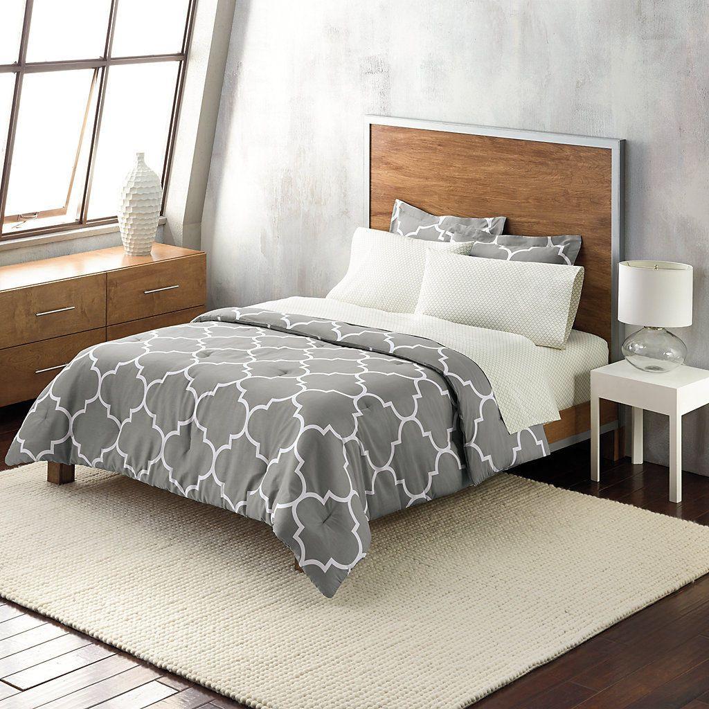 Kohl S Bed Sets Trellis