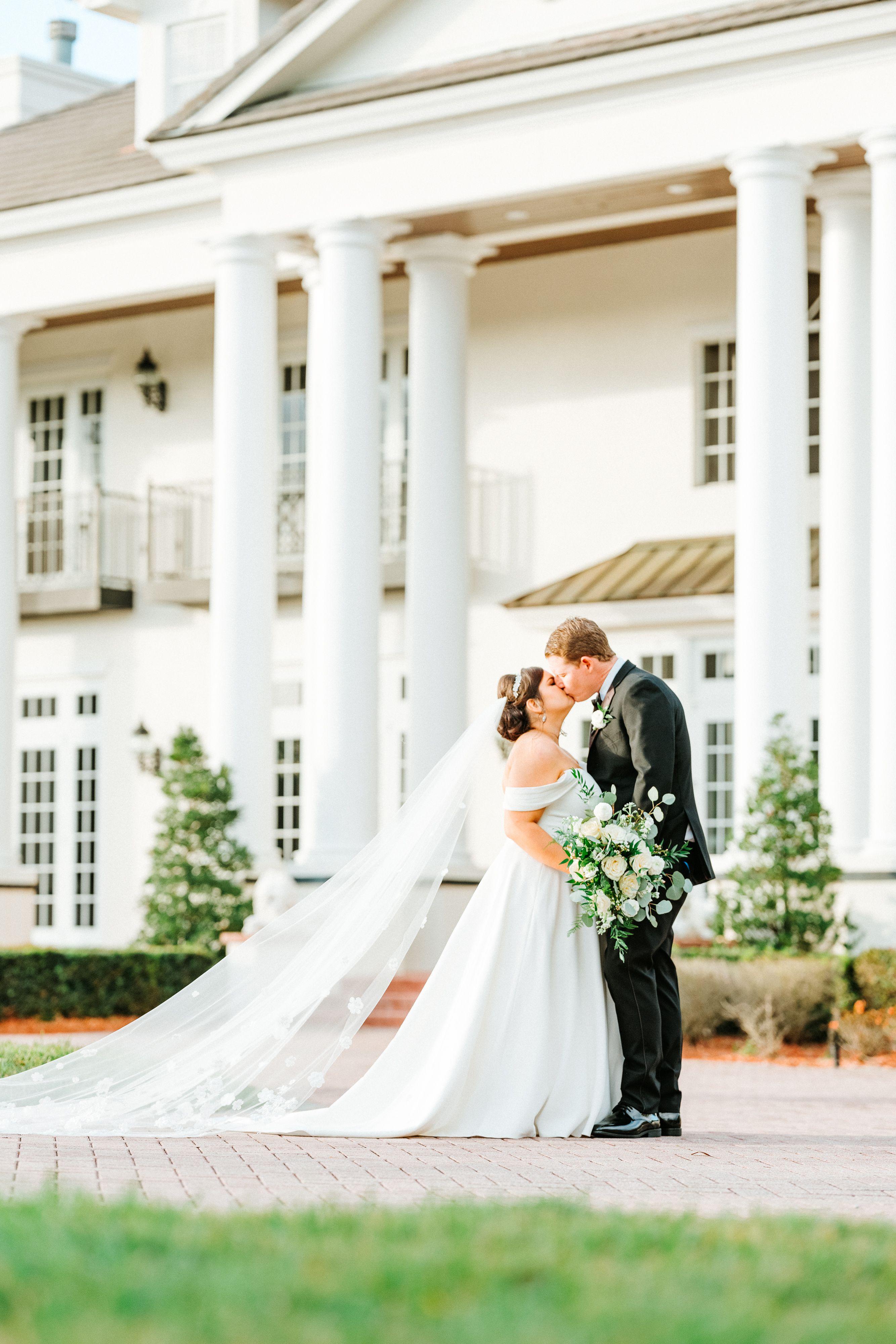 26+ Winter park wedding venues orlando info