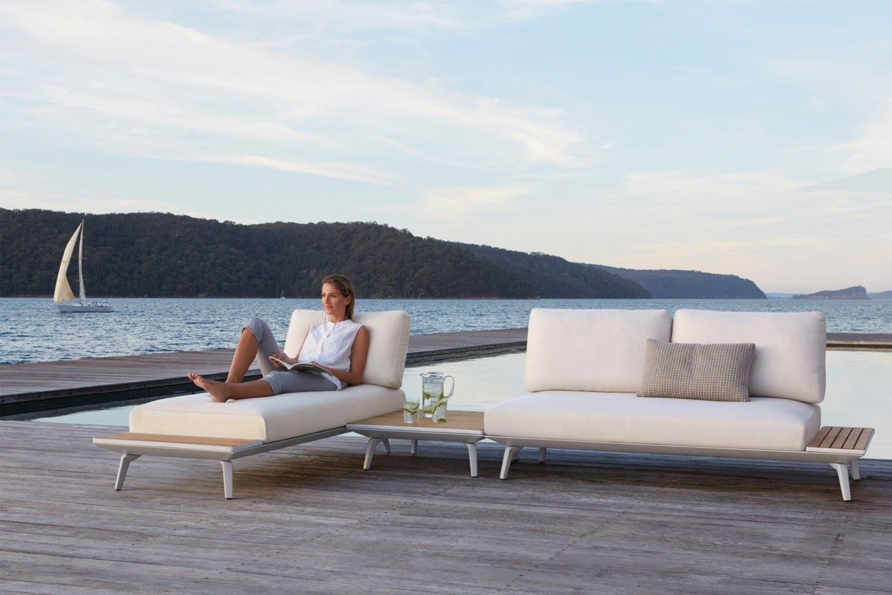 king cove outdoor furniture