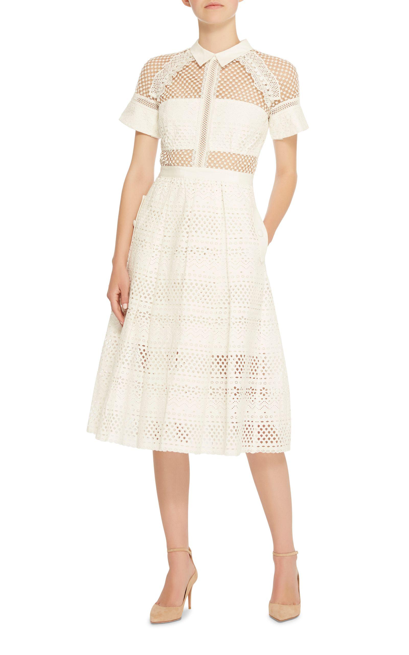Pin by sara grand on dresses pinterest dress skirt