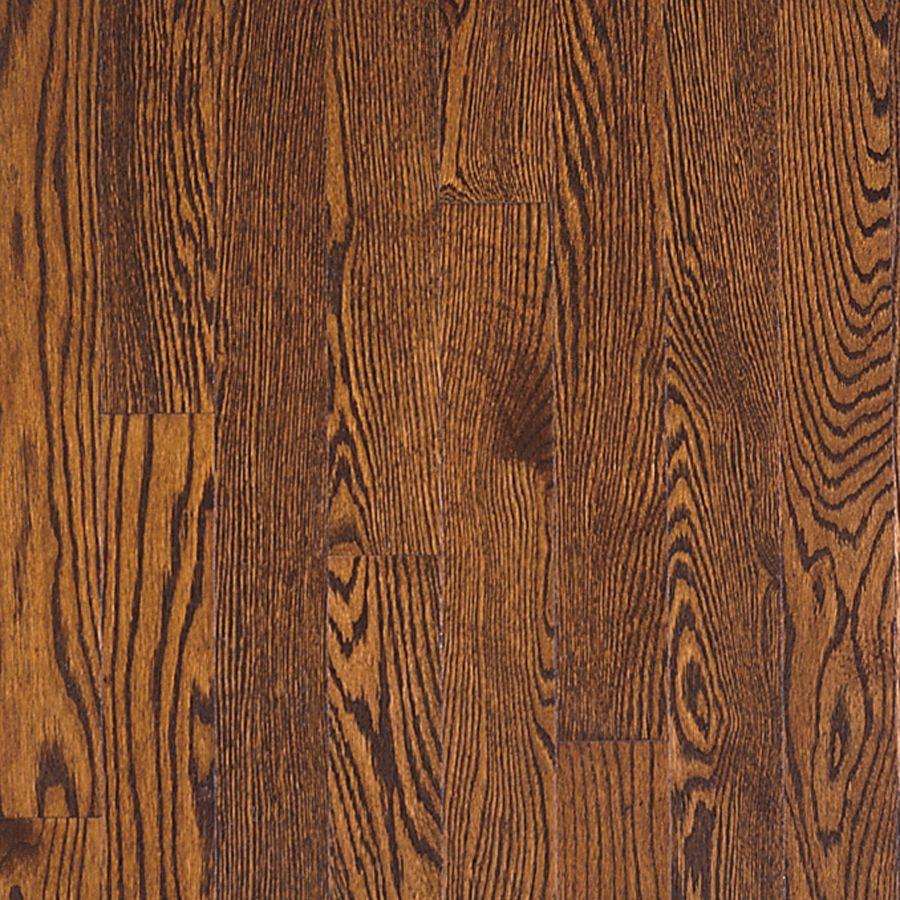 Red Oak Bourbon By Vintage Hardwood Flooring Hardwood Hardwoodflooring Redoak Vintage Hardwood Flooring Wood Floors Wide Plank Hardwood Floors