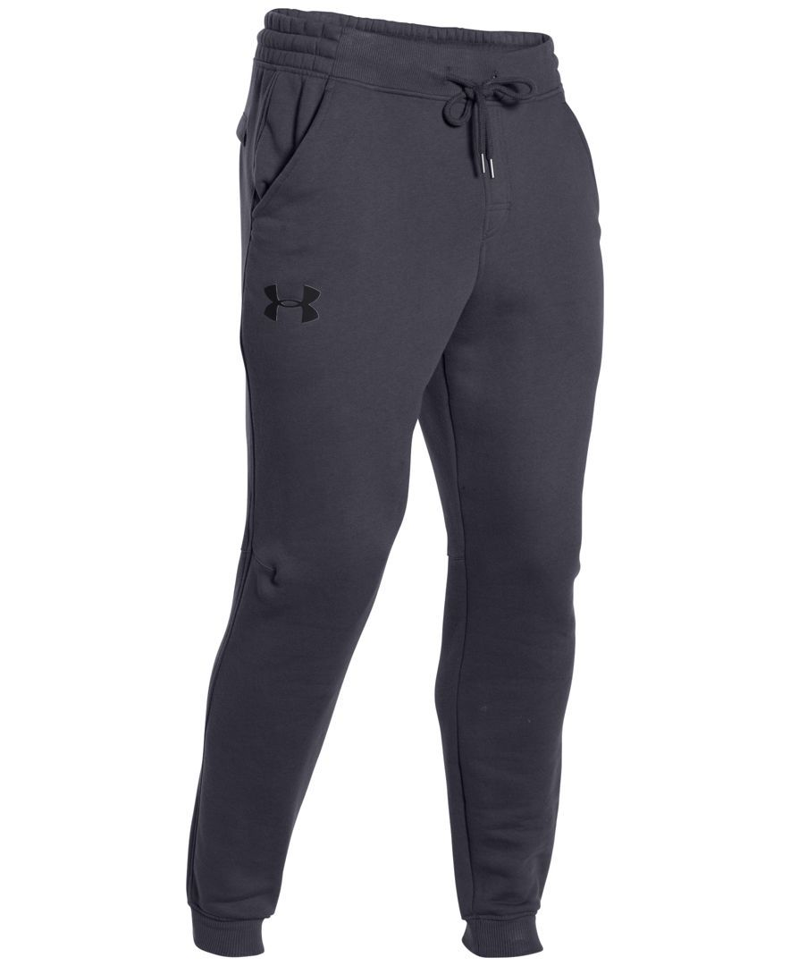 Under Armour Rival Joggers Hommes Under Armour cd68def5f46