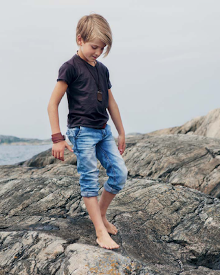 I Dig Denim Little Scandinavian Toddler Boy Haircuts Boys Haircuts Boys Long Hairstyles