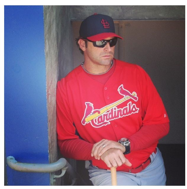 mike matheny letter orphans http getbettertoday mike mathenys letter 23657