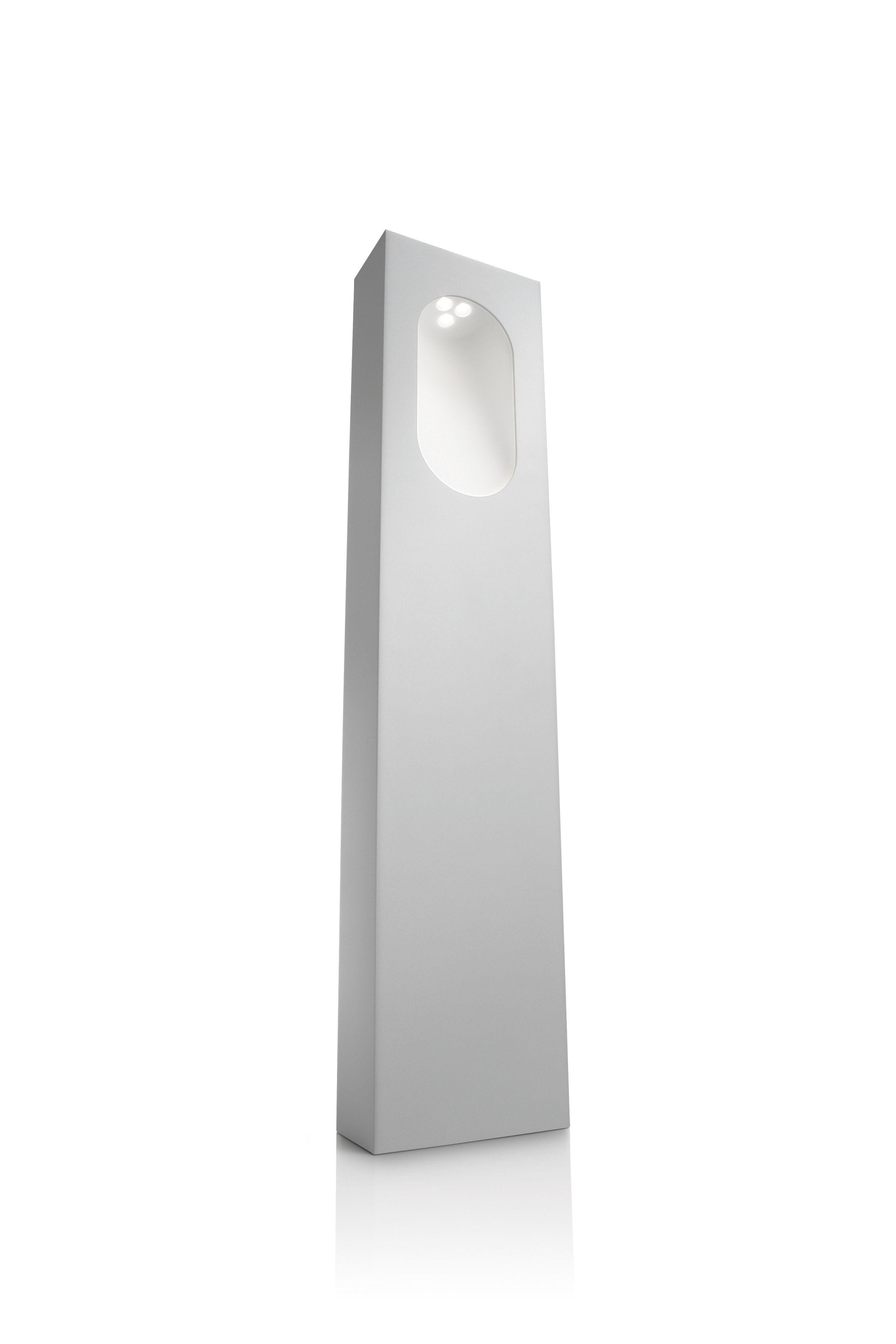 Rob Pruitt At Massimo De Carlo Design Awards Led Lighting Solutions Lighting Inspiration