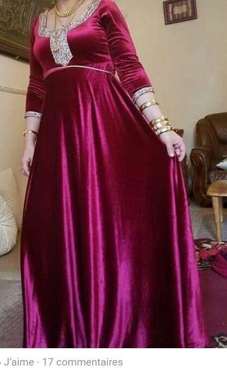 Pin by turquoisedreams on 3arsi | Fashion dresses, Abaya