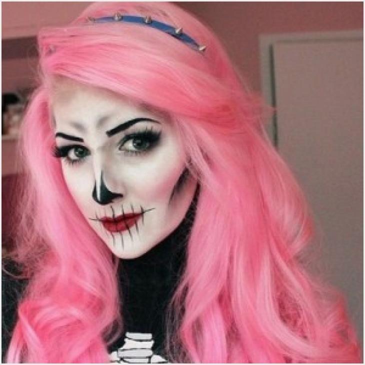 223 Pink Hair Costumes Ideas Ideas
