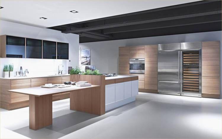 Cuisines En 2020 Cuisines Design Decoration Cuisine Moderne Armoires Cuisine Modernes