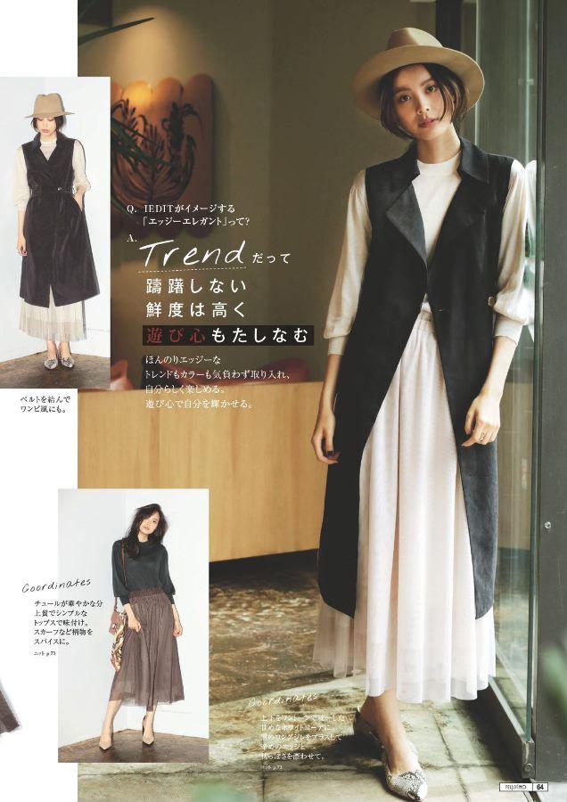 百度云 网盘 全部文件 fashion trending coat