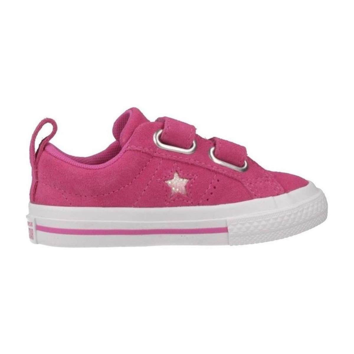 basket taille 19 converse