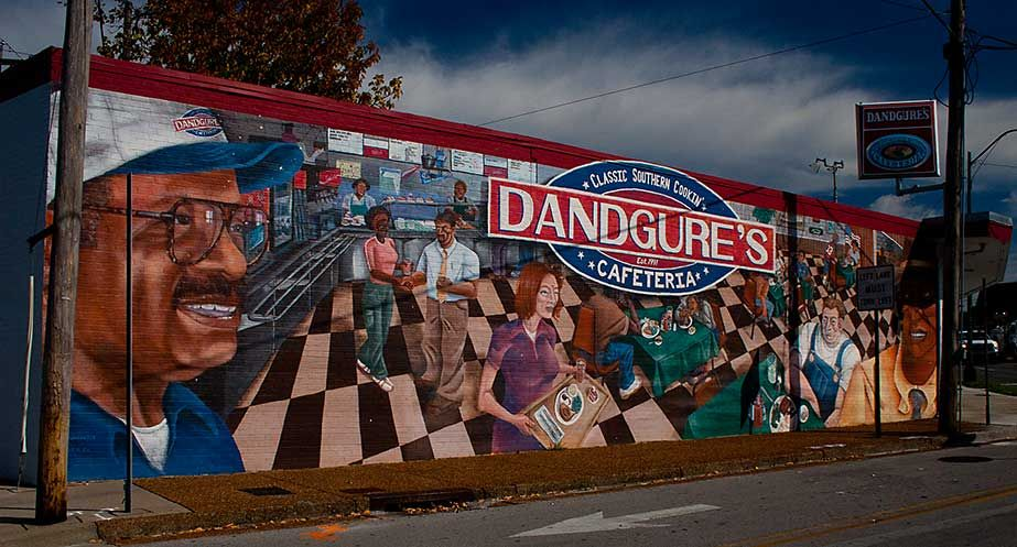 Best Places To Eat In Nashville 12 Best Food Trucks