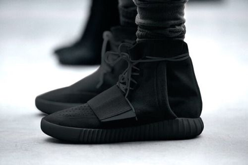 new arrival 95150 37aa5 coupon code for adidas yeezy 750 boost rose 13ad7 e51e6