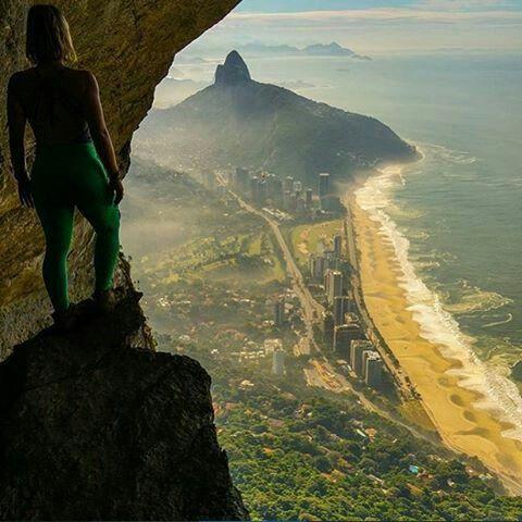 Río de Janeiro, Brazil