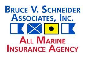 Life Insurance Rightsure Insurance Life Insurance Facts Life